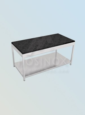 marble table hosinox