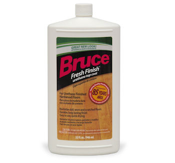 Floor Care Bruce Wood Floor Cleaners  Polishes  Bruce