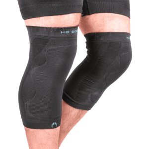 THERMAL KNEE PADS Image