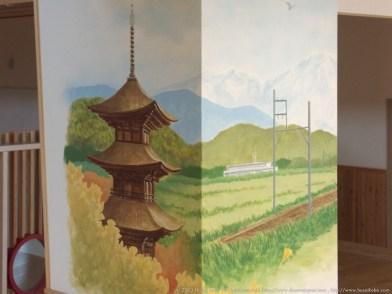 mural_035