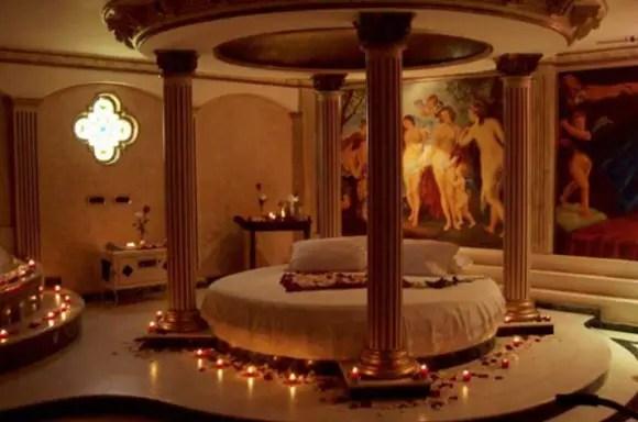 Motel Atenas  Precios Ofertas Fotos y Opiniones
