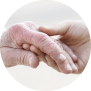 Palliative Care Southern Beaufort County S Hospice Care