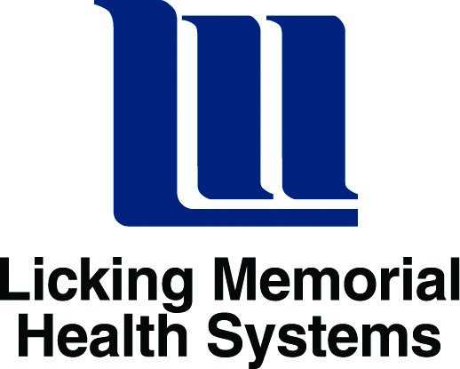 Licking Memorial Health System