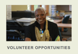 volunteer-opportunties-frame