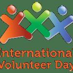 volunteer, hospice, Dayton