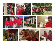 LexisNexis_Cares_Days_2015_collage