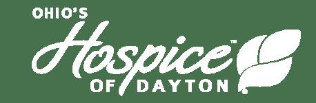 dayton ohios leading hospice provider