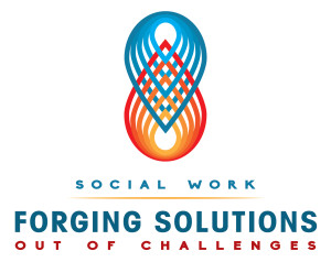 JPG-2016SWM-Logo