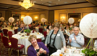 HOD_HOBW_VolunteerBanquet04142016_34