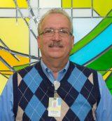 Steve Wetterhan