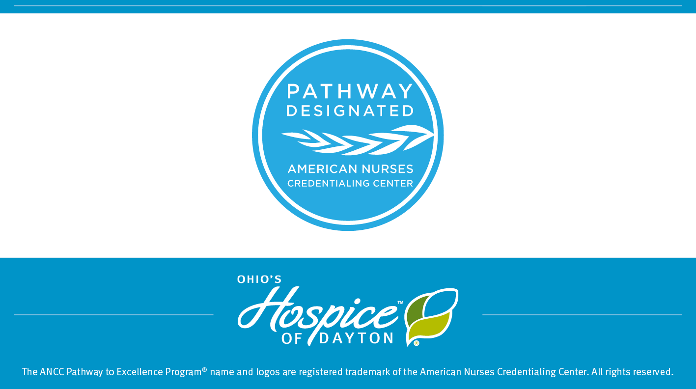Pathway To Excellence Designation