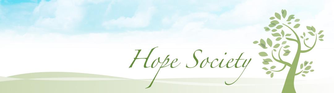 GR_OHI_20210419_HopeSocietyBanner_02