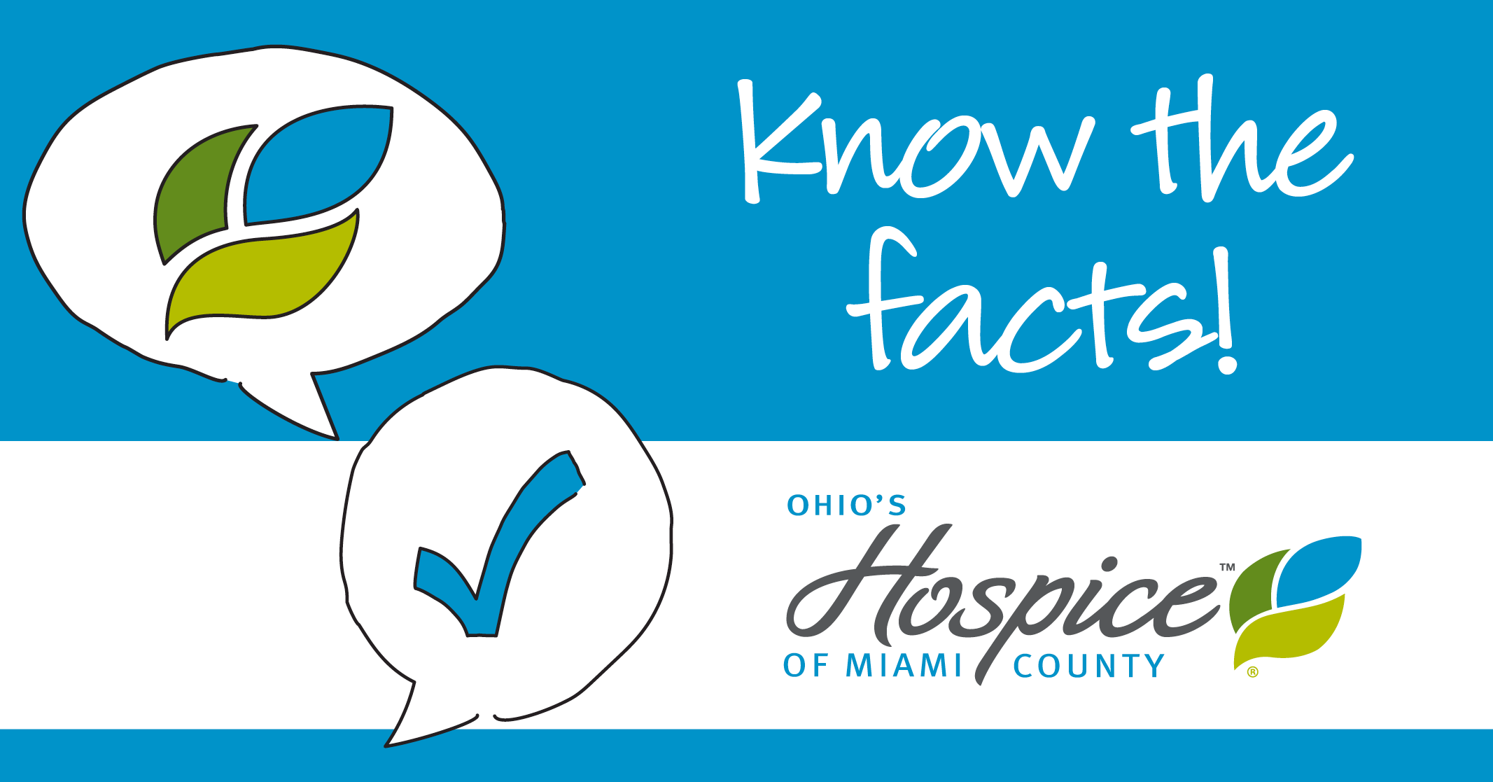 Hospice Myths Vs. Hospice Facts – Know The Difference Between The Two