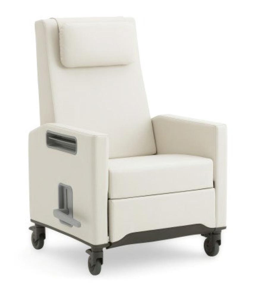 Empath Chair