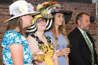 hospice_montgomery_kentucky_derby_benefit_2015-18