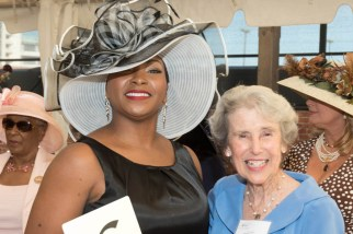 hospice_montgomery_kentucky_derby_benefit_2015-20