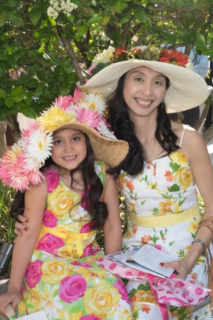 hospice_montgomery_kentucky_derby_benefit_2015-23