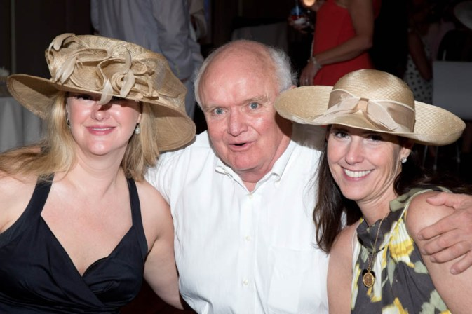 hospice_montgomery_kentucky_derby_benefit_2015-24