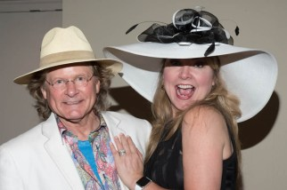 hospice_montgomery_kentucky_derby_benefit_2015-26