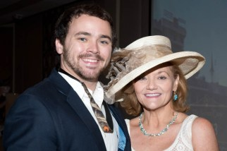 hospice_montgomery_kentucky_derby_benefit_2015-30