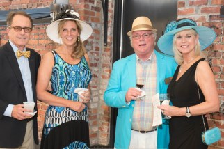 hospice_montgomery_kentucky_derby_benefit_2015-7