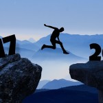 HospiceSocialWork.com's triumphant year in review