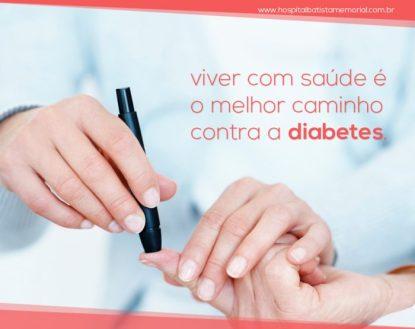 14-de-novembro-dia-mundial-do-diabetes_capa
