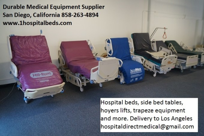 Blog Hospital Direct Medical Inc New Used And Surplus
