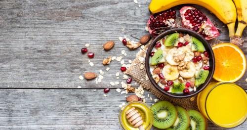 Não tomar café da manhã pode engordar e gerar baixo rendimento a adolescentes