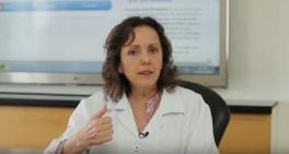 Como tratar alergias nas crianças? A Dra. Fatima Rodrigues Fernandes explica