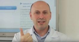 Dr. Felipe Lora fala sobre a tal dor do crescimento, que costuma acontecer nas pernas