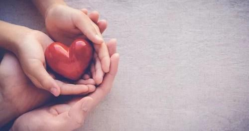 A importância das vacinas para crianças cardiopatas