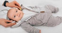 Sabará lança Programa de Diagnóstico Precoce da Surdez