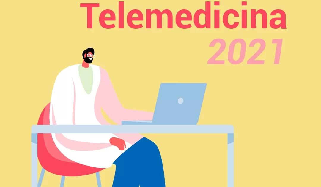 Telemedicina: como o Sabará se conectou ainda mais aos pacientes durante a pandemia