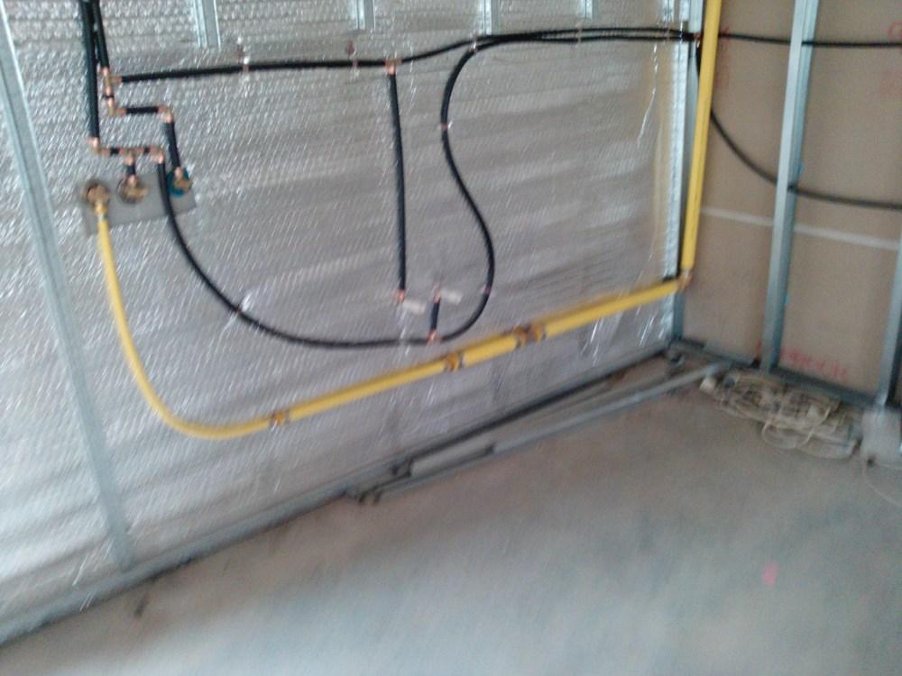 medium resolution of commercial kitchen wiring diagram