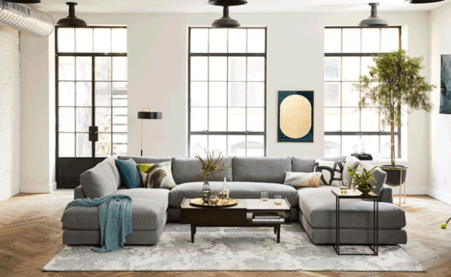 West Elm And Rent The Runway Announce Partnership