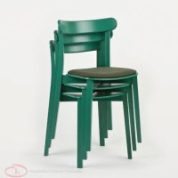Indoor & Outdoor Restaurant Tables & Chairs | Custom Made ...