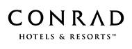 Conrad Hotels & Resorts Launches Conrad Concierge, New