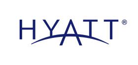Global Hyatt Corporation