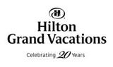 Elara, a Hilton Grand Vacations Club, Debuts Center Strip