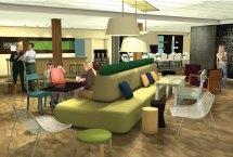 Home2 Suites Hilton Hospitality Net