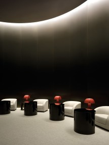 Armani Emaar Hospitality Group Net