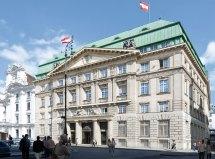 Park Hyatt Vienna Austria