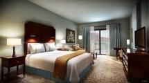 Wyndham-owned Hotel Opens Doors In Orlando