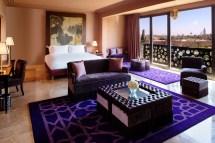 Morgans Hotel Group Announces Opens Delano In Marrakech