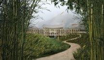 Six Senses Hotels Resorts Spas Expand Portfolio In