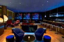 Barcelona Unveils Innovative Design Lounge