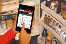 Meet ' Breez'. Hospitality' Cloud-based Mobile