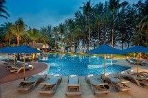 Thai Hospitality Group Manathai Hotels & Resorts Launches