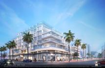 AC by Marriott Miami Beach Hotel